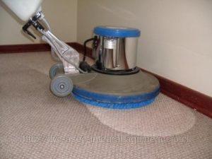 lavado alfombras y tapices a domicilio - zkar