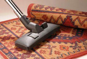lavado-alfombra